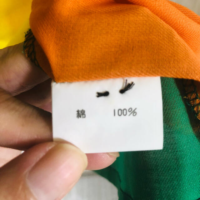 Elan(エラン)のELAN   エラン レディーストップス 未使用 レディースのトップス(シャツ/ブラウス(半袖/袖なし))の商品写真