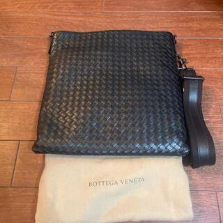 ボッテガヴェネタ(Bottega Veneta)のBottega Veneta バッグ(ショルダーバッグ)