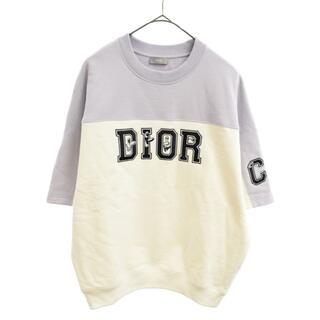 ディオール(Dior)のDIOR ディオール トレーナー(スウェット)