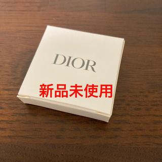 ディオール(Dior)のディオール スマホリング(その他)