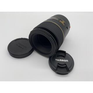 TAMRON - 【TAMRON】SP AF Di 90mm F2.8 MACRO 272E