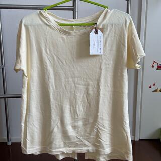 チャオパニックティピー(CIAOPANIC TYPY)のCIAOPANIC TYPY(Tシャツ(半袖/袖なし))