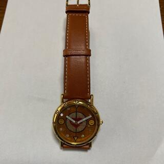ピエールラニエ(Pierre Lannier)の【sALE】ピエールラニエ   腕時計 さくらももこ 射手座(腕時計)