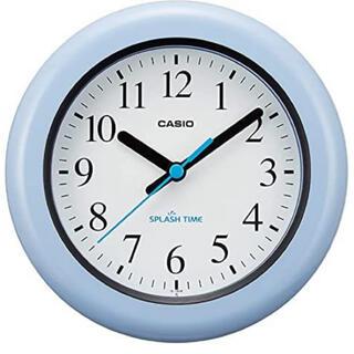 カシオ(CASIO)の新品✨✨箱付き! CASIO時計(置時計)