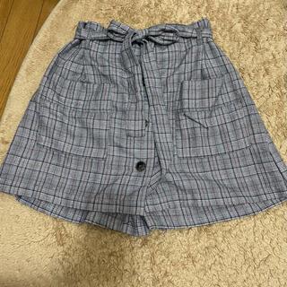 アベイル(Avail)のAvailスカート(ひざ丈スカート)