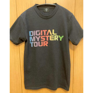 FF ツアー Tシャツ(ミュージシャン)