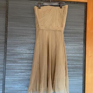 ラルフローレン(Ralph Lauren)のワンピース ドレス (ロングワンピース/マキシワンピース)