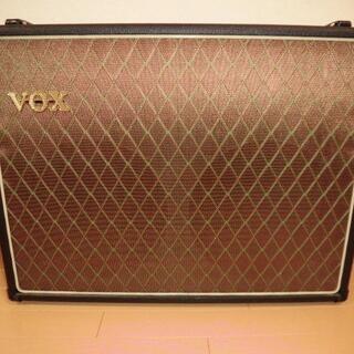 ヴォックス(VOX)のVOX スピーカーキャビネット Celestion Alnico Blue(ギターアンプ)