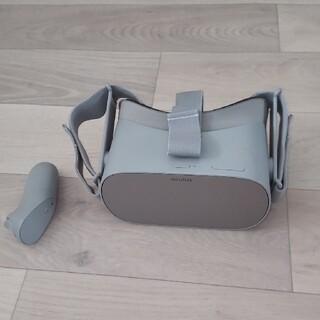 Oculus go オキュラスgo(携帯用ゲーム機本体)