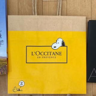 ヴィヴィアンウエストウッド(Vivienne Westwood)のブランドショッパー(ショップ袋)