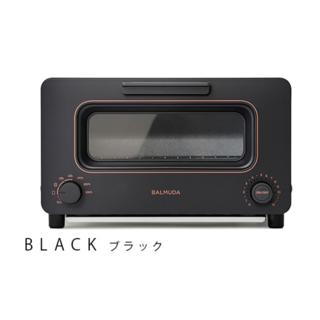 バルミューダ(BALMUDA)の新品 バルミューダ ザ・トースター BALMUDA The Toaster(調理機器)