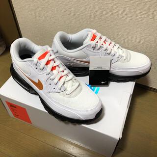 ナイキ(NIKE)のPatta Nike By You Air Max 90 / 95 新品未使用(スニーカー)