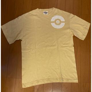 FF カウントダウン Tシャツ(ミュージシャン)