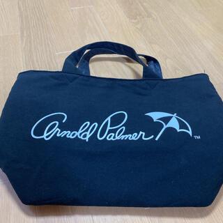 アーノルドパーマー(Arnold Palmer)のアーノルドパーマー リバーシブル トートバッグ(トートバッグ)