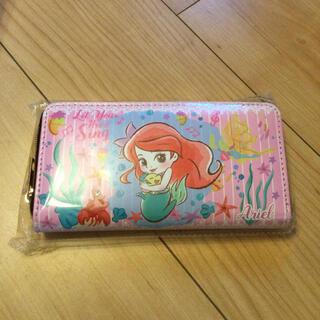 ディズニー(Disney)の長財布(まとめ売り)(値下げ中)(財布)