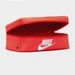 ナイキ(NIKE)のNike Shoe box bag(その他)