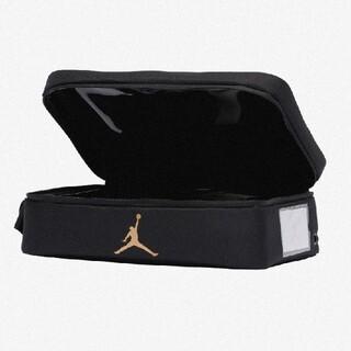 ナイキ(NIKE)のJordan Shoe box bag(その他)