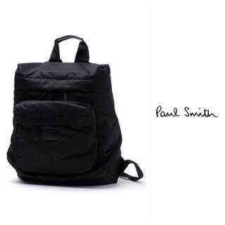 ポールスミス(Paul Smith)のPAUL SMITH ポールスミス バックパック リュック(バッグパック/リュック)