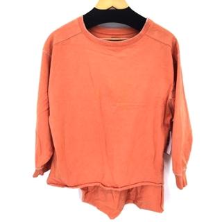 チャオパニックティピー(CIAOPANIC TYPY)のCIAOPANIC TYPY(チャオパニックティピー) レディース トップス(Tシャツ(半袖/袖なし))