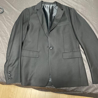 ステュディオス(STUDIOUS)のSTUDIOS テーラードジャケット(テーラードジャケット)