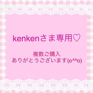 kenkenさま♡西洋オダマキMIX+エキウムブルーベッダー+キンギョソウローズ(その他)