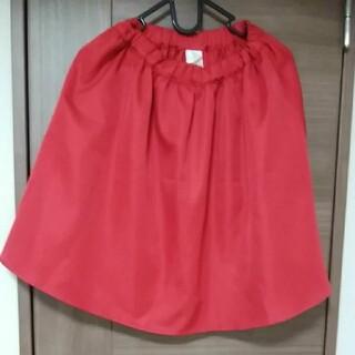 ブランシェス(Branshes)のbranshes スカート 150(スカート)