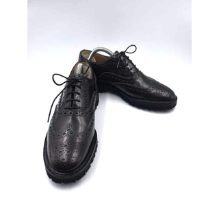 チャーチ(Church's)のchurchs(チャーチ) レディース シューズ ローファー(ローファー/革靴)