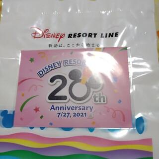 ディズニー(Disney)のディズニーリゾートライン(その他)