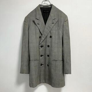コムデギャルソン(COMME des GARCONS)のcomme des garcons jacket(テーラードジャケット)