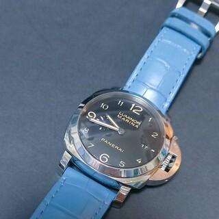 オフィチーネパネライ(OFFICINE PANERAI)のPAM00359(腕時計(アナログ))