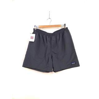 パタゴニア(patagonia)のpatagonia(パタゴニア) Baggies Shorts-5 メンズ(その他)