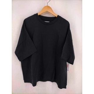 ジョンブル(JOHNBULL)のJohnbull(ジョンブル) ワイドシルエット半袖Tシャツ メンズ トップス(Tシャツ/カットソー(半袖/袖なし))