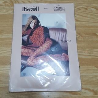 ヴィヴィアンウエストウッド(Vivienne Westwood)のVivienne Westwood Vintage Stocking(タイツ/ストッキング)