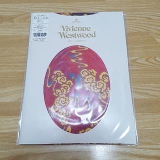 ヴィヴィアンウエストウッド(Vivienne Westwood)のVivienne Westwood Tights(タイツ/ストッキング)