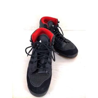 アディダス(adidas)のadidas(アディダス) CENTENNIAL MID BT レディース(ブーツ)
