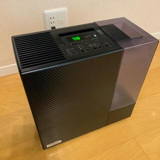 DAINICHI HD-RX518(K)(加湿器/除湿機)
