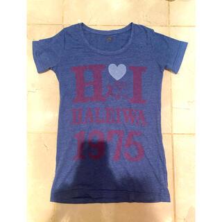 ハレイワ(HALEIWA)の★送料込み★Haleiwa ハレイワ Tシャツ(Tシャツ(半袖/袖なし))