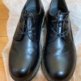ウィゴー(WEGO)のローファー WEGO(ローファー/革靴)