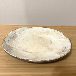 金継ぎ 皿(食器)