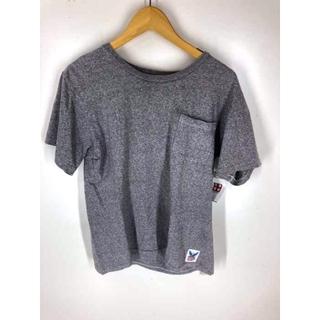 スタンダードカリフォルニア(STANDARD CALIFORNIA)のSTANDARD CALIFORNIA(スタンダードカリフォルニア) メンズ(Tシャツ/カットソー(半袖/袖なし))
