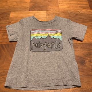 パタゴニア(patagonia)のPatagonia Tシャツ(Tシャツ)