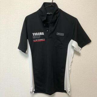 ティゴラ(TIGORA)の【タンタン様専用】TIGORA ゴルフウェアセット(ウエア)