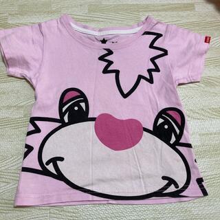 ロデオクラウンズワイドボウル(RODEO CROWNS WIDE BOWL)のロデオクラウンズ キッズTシャツ(Tシャツ/カットソー)