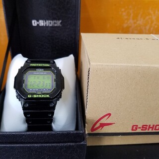 ジーショック(G-SHOCK)のG-shock MULTI BAND6(腕時計(デジタル))