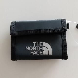 ザノースフェイス(THE NORTH FACE)のノースフェイス コインケース(コインケース/小銭入れ)