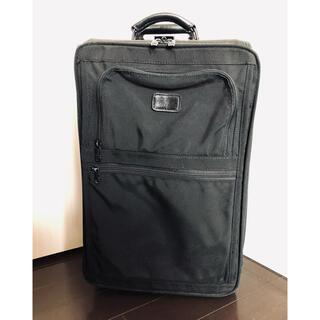 トゥミ(TUMI)のTUMIキャリースーツケース(トラベルバッグ/スーツケース)