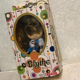 タカラトミー(Takara Tomy)の【月末限定価格】ボヘミアンスタイルのプチブライス(その他)