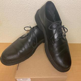 ステュディオス(STUDIOUS)のSTUDIOUS革靴(ドレス/ビジネス)