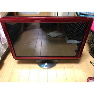 フジツウ(富士通)の富士通 FMV-DGSKPOWGR F/G90D(デスクトップ型PC)
