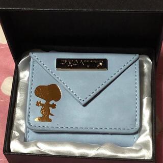 スヌーピー(SNOOPY)のスヌーピー財布(財布)